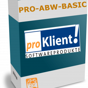 proabw_basic_pd