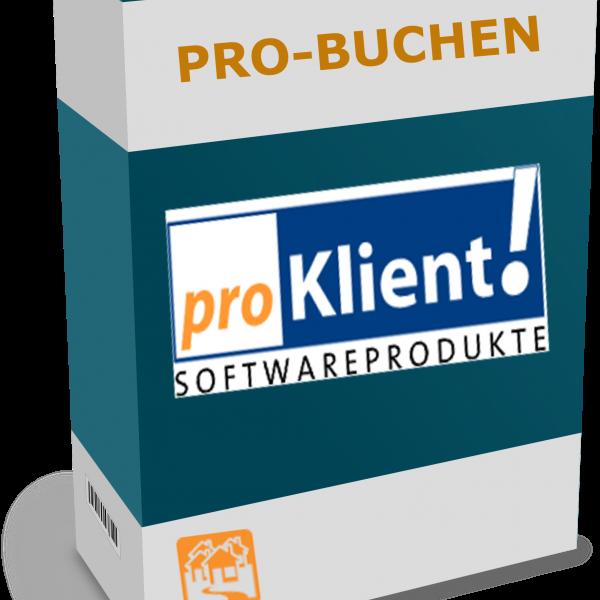 probuchen_pd