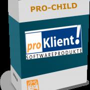 prochild_pd